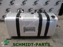 Volvo fuel tank 21335679 Brandstoftank