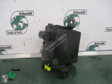 Système hydraulique DAF 1914281 Kantelpomp
