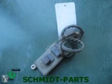DAF exhaust system 1836059 NOX Sensor