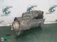 Démarreur DAF 2015154 start motor XF CF
