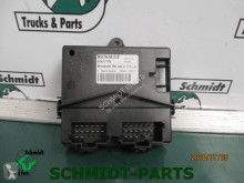 Elektrisch systeem Renault 7482571726 RVIYP Regeleenheid