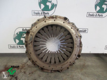 Repuestos para camiones DAF 1665428// CF XF transmisión usado