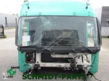 Repuestos para camiones cabina / Carrocería cabina Mercedes A 943 600 00 20 Cabine