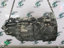 DAF Getriebe 1681741 Versnellingsbak 12 AS 2330 TD