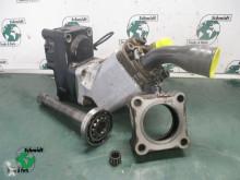 Hydraulsystem MAN 81.38100-6773 P.T.O Pomp Model 2015