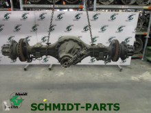 Suspension Mercedes HL4 Achteras 43:9 / 4,778