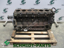 MAN engine block D2066LF04 Onderblok