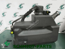 Repuestos para camiones motor sistema de combustible depósito de carburante MAN 81.15402-5044 Adbluetank 20Liter