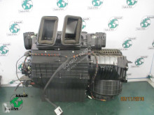 Mercedes heating system / Ventilation A 960 830 22 60 KACHEL HUIS MP 4