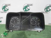 Mercedes A 961 446 12 21 Instrumentenpaneel gebrauchter elektrik