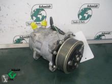 Repuestos para camiones calefacción / Ventilación / Climatización calefacción / Ventilación MAN 51.77970-7028 Aircopomp