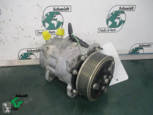 Chauffage / ventilation MAN 51.77970-7028 Aircopomp