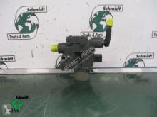 Peças pesados motor distribuição do motor DAF 1808335 ABS Ventiel