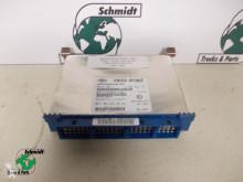 Système électrique Mercedes A 001 446 00 36 EBS Module MP 4