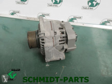 Mercedes A 014 154 53 02 Dynamo used alternator