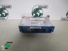 Repuestos para camiones sistema eléctrico Mercedes A 001 446 04 36 EBS modulen