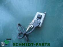 DAF abgassystem 1836059 NOX Sensor