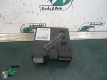 Système électrique Renault 22364866 regeleenheid T 460