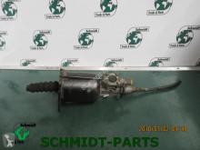 Transmission Mercedes A 000 254 04 47 Koppelingscilinder