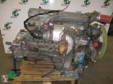 Repuestos para camiones motor bloque motor DAF XE 280 C1 XF 380