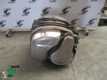 Catalyseur Renault 21364817 T 460