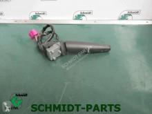 Mercedes A 008 545 07 24 Combischakelaar used electric system