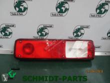 Repuestos para camiones sistema eléctrico iluminación Renault 7420802353 Achterlicht Rechts