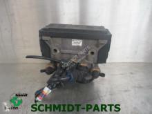 Volvo braking 21122035 EBS Modulator
