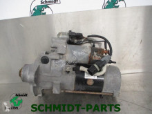 MAN starter 51.26201-7199 startmotor