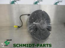 Repuestos para camiones sistema de refrigeración MAN 51.06630-0136 Visco Koppeling