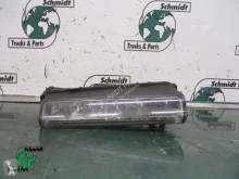 Mercedes Lights A 960 820 05 56 lamp