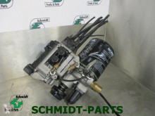 Repuestos para camiones frenado Scania 2077974 Luchtdroger