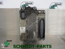 Mercedes A 000 446 69 35 Motor Regeleenheid système électrique occasion