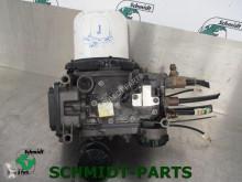 Volvo pneumatisches System 22169410 luchtdroger