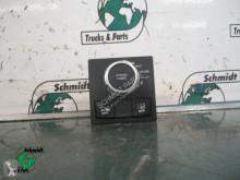Peças pesados sistema elétrico Renault 21995064 regeleenheid T 460