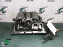 Transmission DAF 1686804//1739731 Schakelmodulator