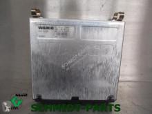 Mercedes A 000 446 56 36 EPB Ecu système électrique occasion