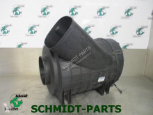 Scania 1870001 Luchtfilterhuis LKW Ersatzteile gebrauchter