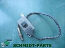 Échappement DAF 1836059 NOX Sensor