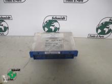 Système électrique MAN 81.25808-7053 EBS modulen