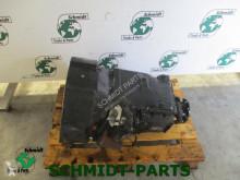 Repuestos para camiones transmisión caja de cambios Iveco S 5-35/2 Versnellingsbak