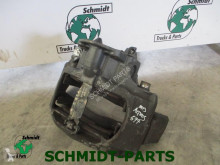 Mercedes A 960 420 06 01 Remklauw Rechts used braking