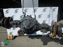Repuestos para camiones suspensión Mercedes A 000 330 04 00 // R 440-13.0/C22.9