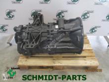 Mercedes gearbox G211-12 Versnellingsbak 715.352