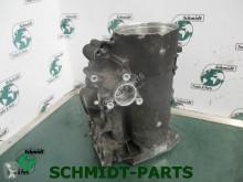 DAF 2107465 Oliemodule motor usado