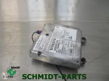 Repuestos para camiones Volvo 22357675 GPS Regeleenheid sistema eléctrico usado