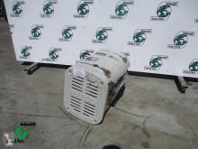 Repuestos para camiones sistema de escape catalizador Iveco 504289204 katalysator