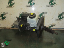 Transmission Scania 2612292 Koppeling Actuator