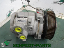 Mercedes heating system / Ventilation 447280-1840 Airco Pomp
