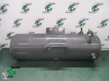 Pièces détachées PL DAF 1901818 Luchtketel 36 Liter occasion